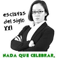 1º de Mayo: El Pueblo contra la élites