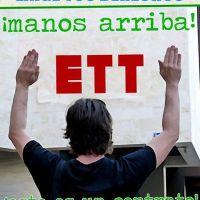 Opinión:  ETTs y empresas dedicadas a externalizar servicios