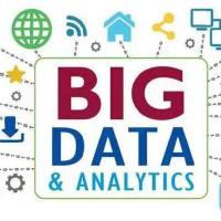 Reglamento general de protección de Datos en toda la UE