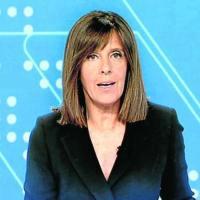 Segundo viernes negro en Televisión Española