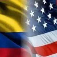 Colombia entra en la OTAN