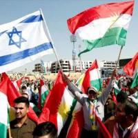 El fraude de la Revolución de Rojava