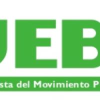 Digital Pueblo
