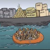 La globalización, uno de los fenómenos más aterradores del capitalismo