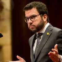 El Parlamento Catalán presenta uno de los mayores proyectos de privatización conocidos