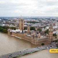 Cambio climático: ¿No me lo creo?